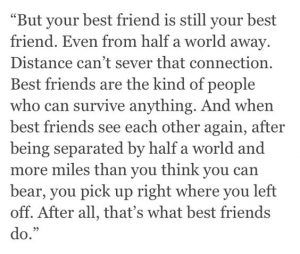 i miss you quotes for friends #missyou #quotes #friends ...