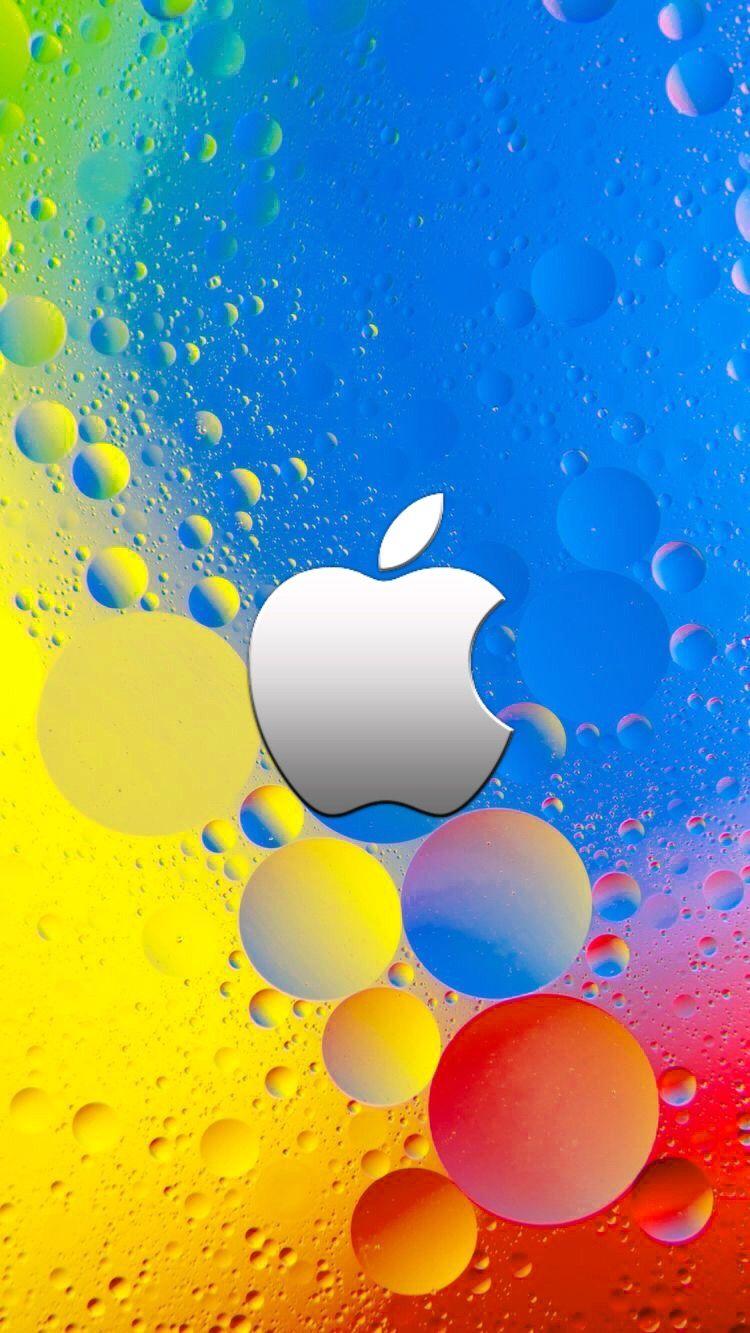 V S Gujjar Apple Logo Wallpaper Iphone Apple Wallpaper