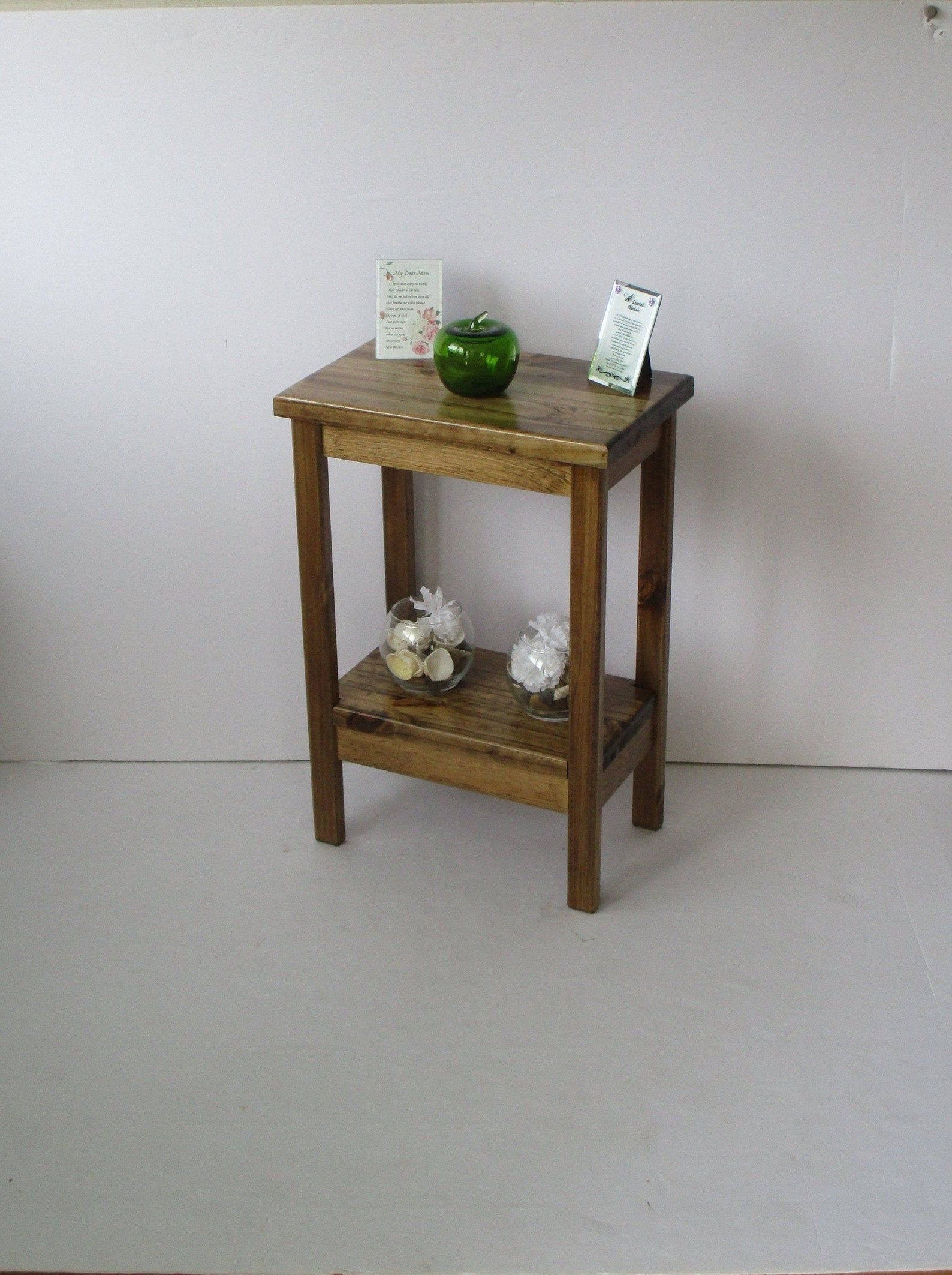 Best Small Accent Table Skinny Table Narrow Side Table Narrow 640 x 480