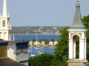 Hotels In Newport Rhode Island Luxury Hotel Viking