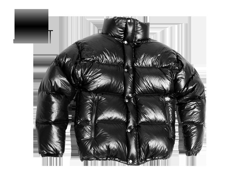 35e2e3139 40 Below Gear Base Jacket