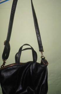 e856c72b7 Brecho Online - Belas Roupas: Bolsa Satinato | sapatos e bolsas ...