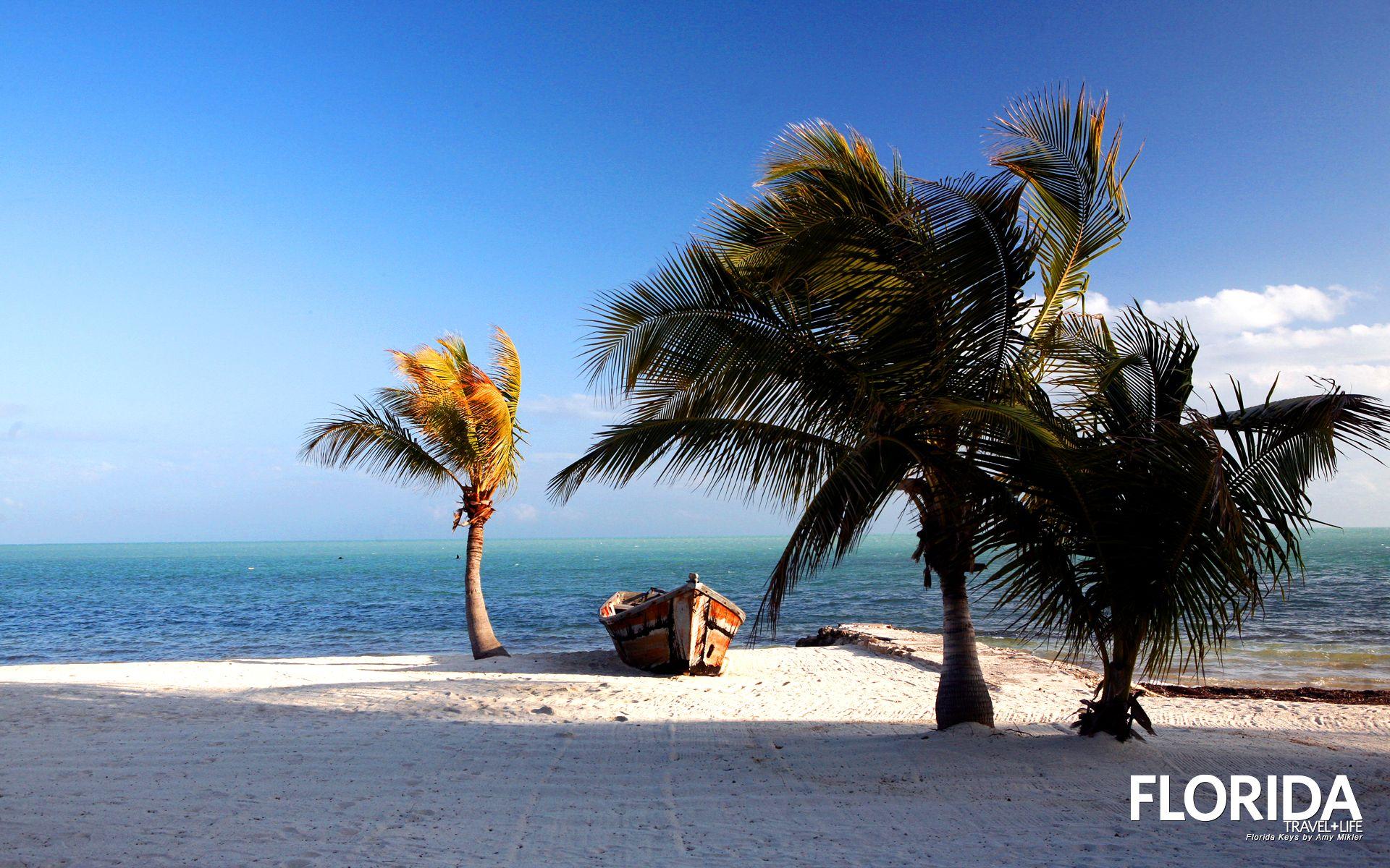 Florida Travel Life Florida Keys Beaches Florida Beaches Florida Travel