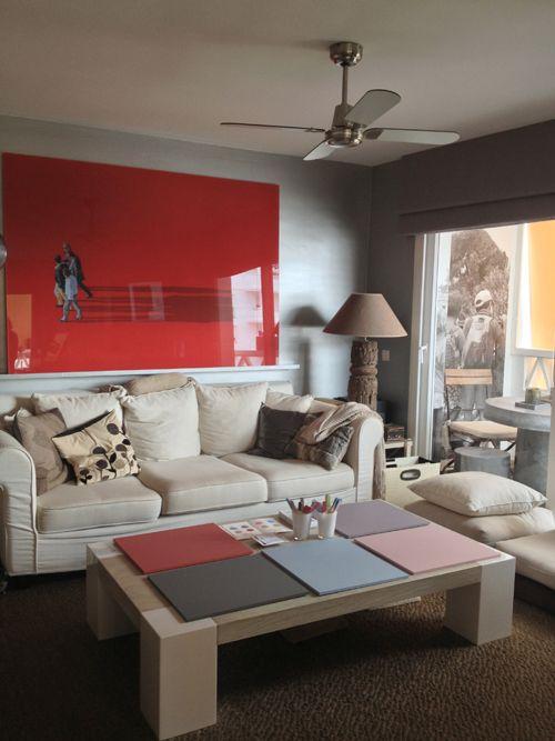 Muestrario de colores de pintura de pizarra www for Muestrario cocinas