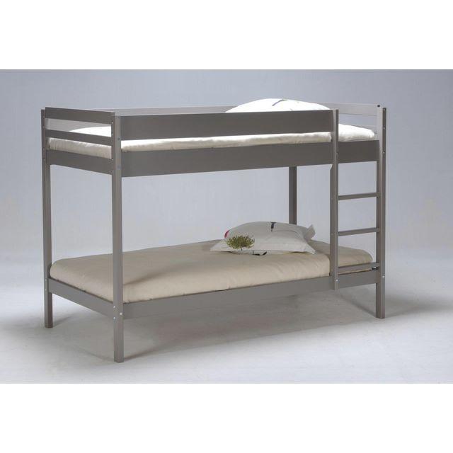 pingl par almudena fern ndez cuesta sur nursery pinterest chambre enfant lit et meuble lit. Black Bedroom Furniture Sets. Home Design Ideas