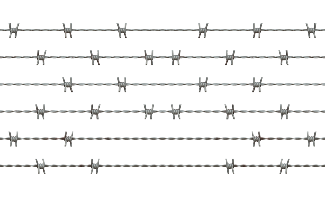 Barbwire Png Image Png Png Images Free Stock Photos
