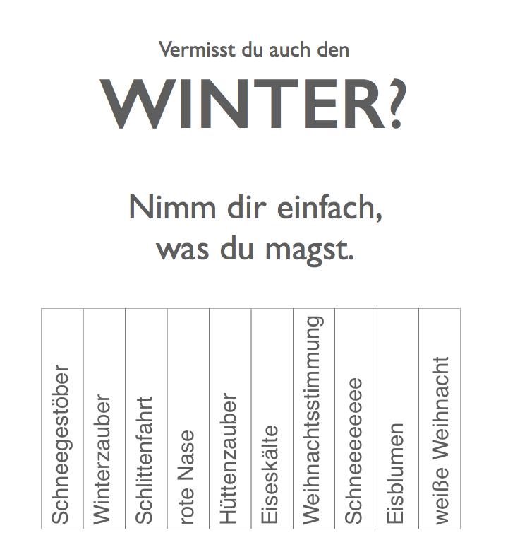 schneegest ber winterzauber und wei e weihnacht free printable nimm dir einfach was du. Black Bedroom Furniture Sets. Home Design Ideas