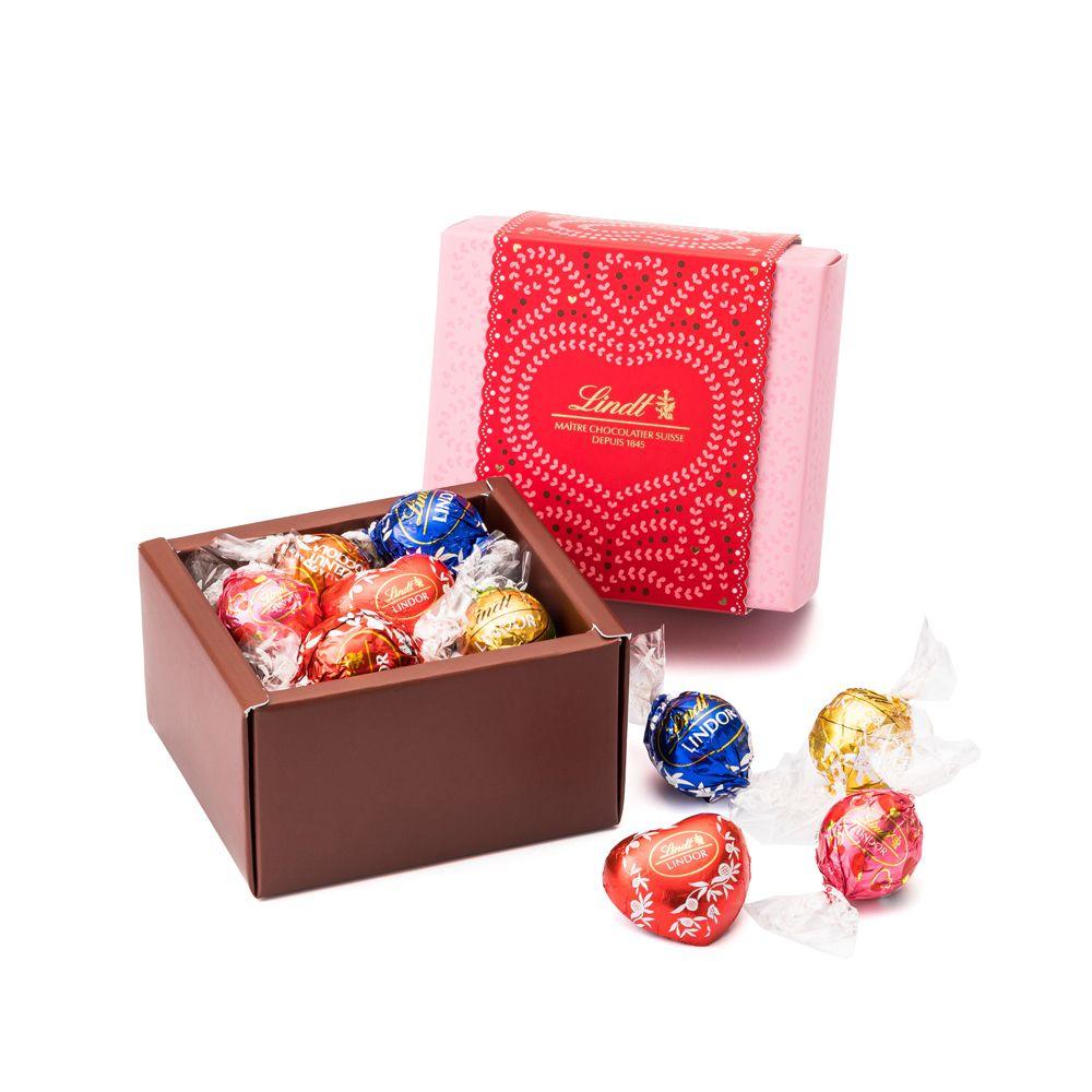 詰め合わせ バレンタイン お 菓子
