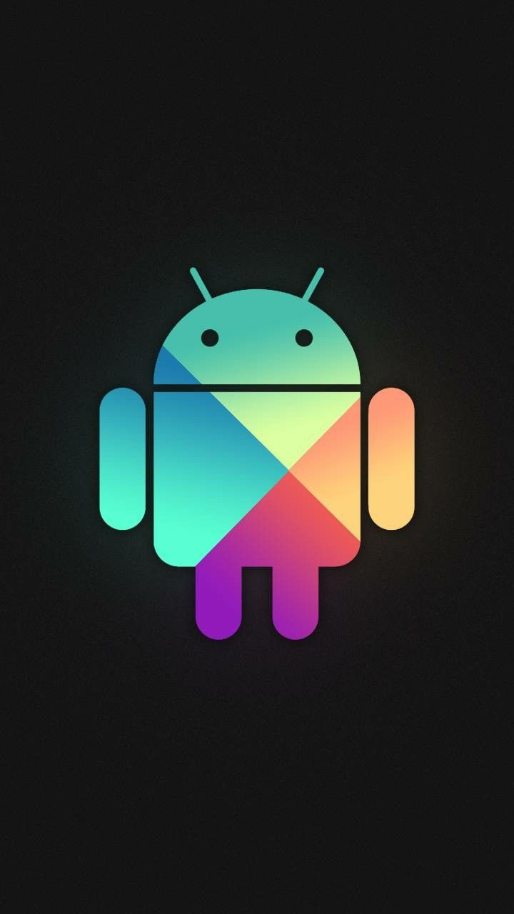 Pin on Android wallpaper