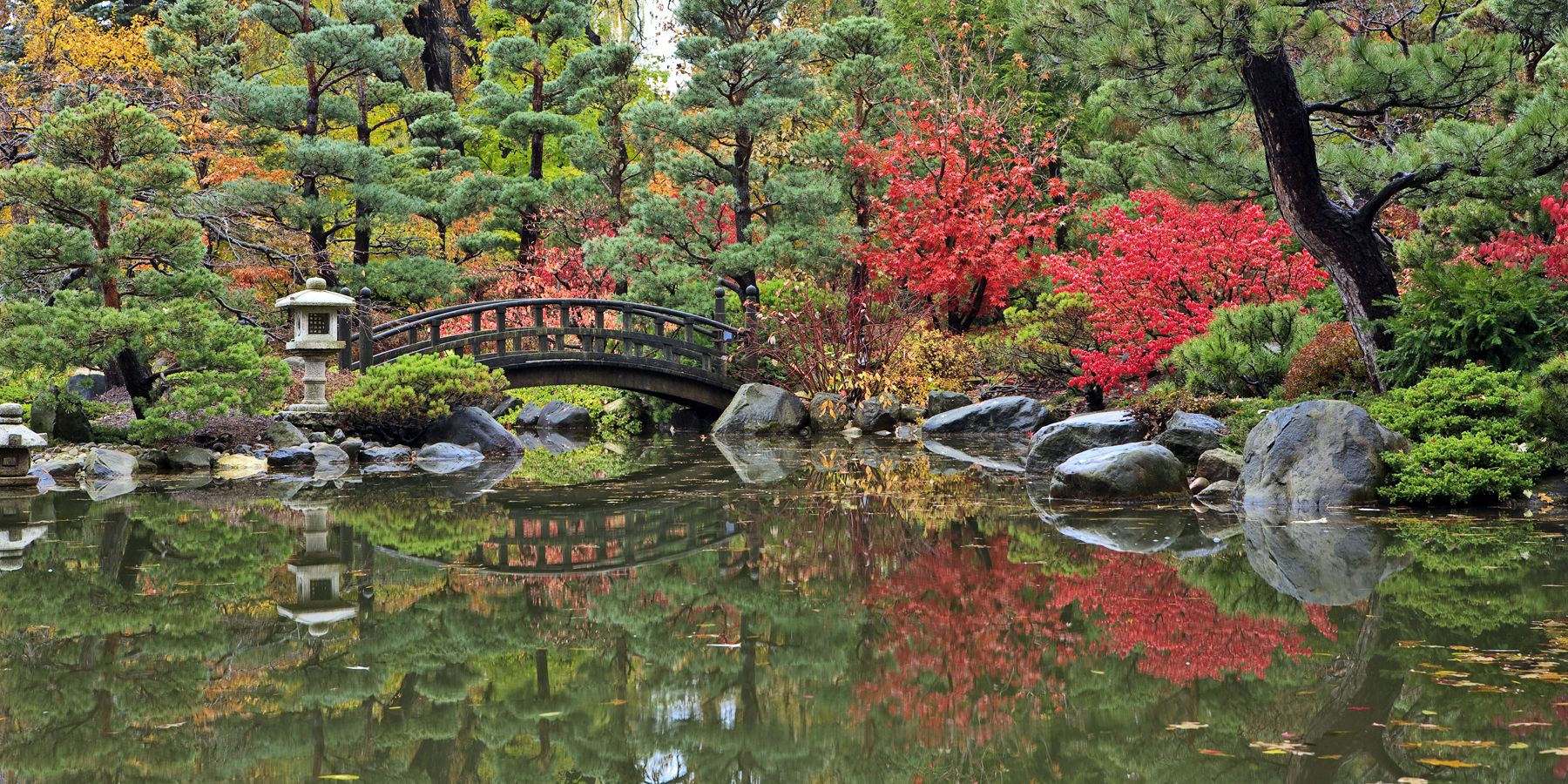 Anderson Japanese Gardens Namaste Pinterest Gardens