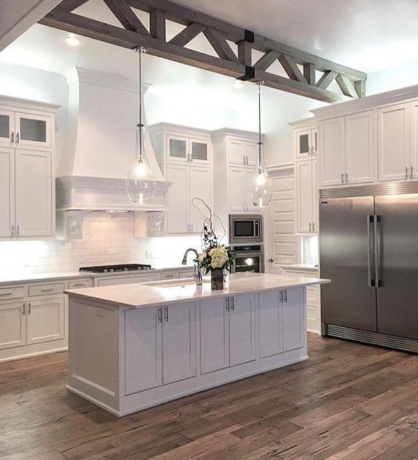Kitchen Designs Victoria: Pin By Victoria Love On Coastal Kitchens