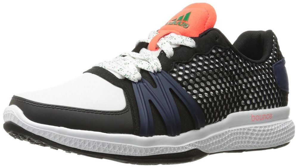 adidas Ively, Women's Sport Shoes