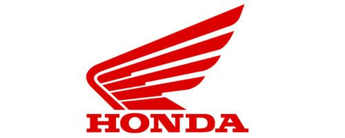 honda motorcycles logo honda pinterest honda motorcycles rh pinterest com honda motorcycle logo history honda motorcycles logan utah