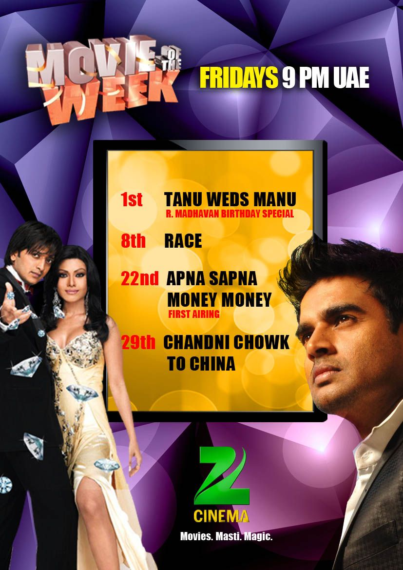 Pin On Movies On Zee Cinema