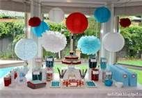 16th birthday party ideas for girls bing images londyn surprise
