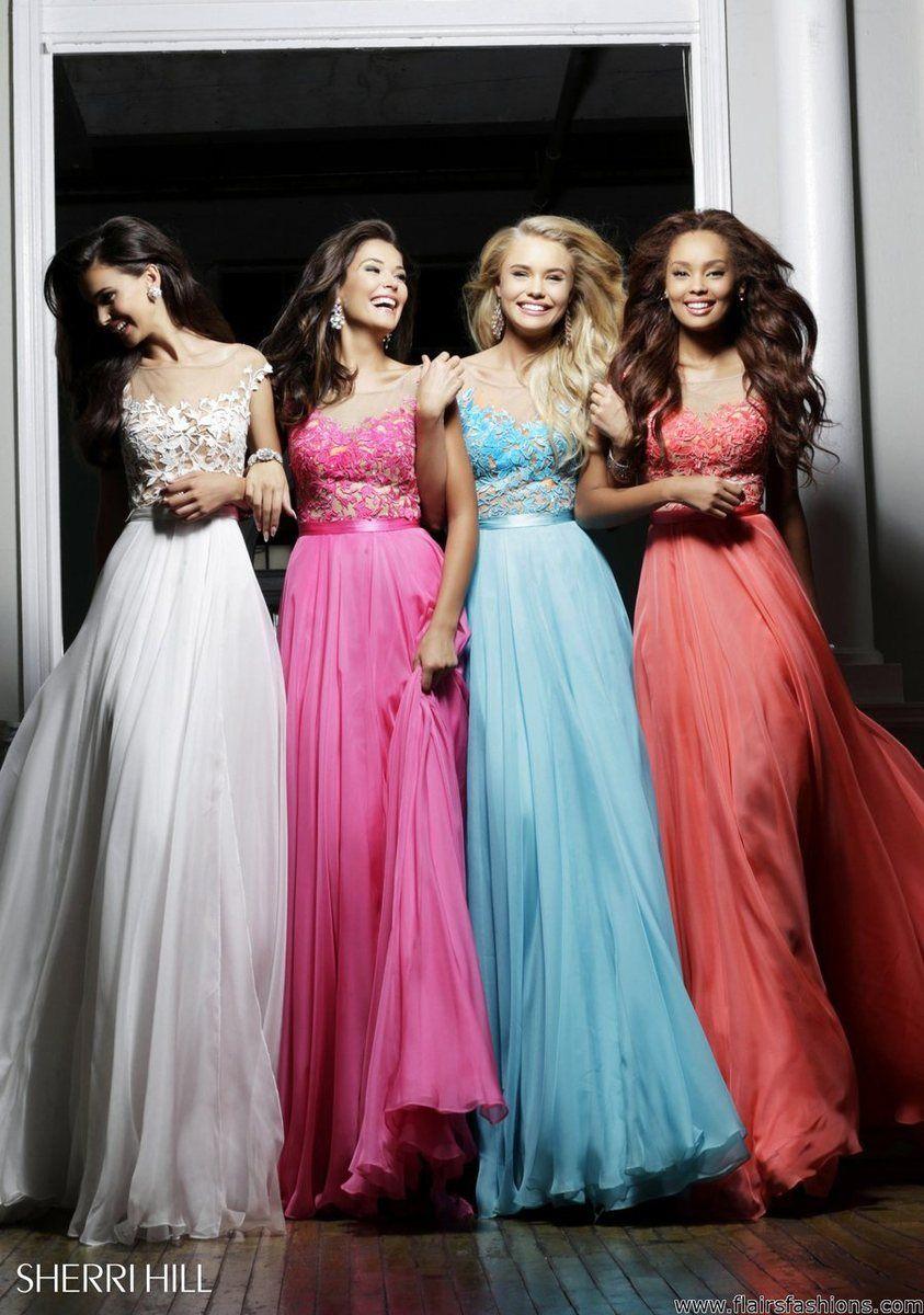 Excelente Prom Vestidos Syracuse Ny Ornamento - Colección de ...