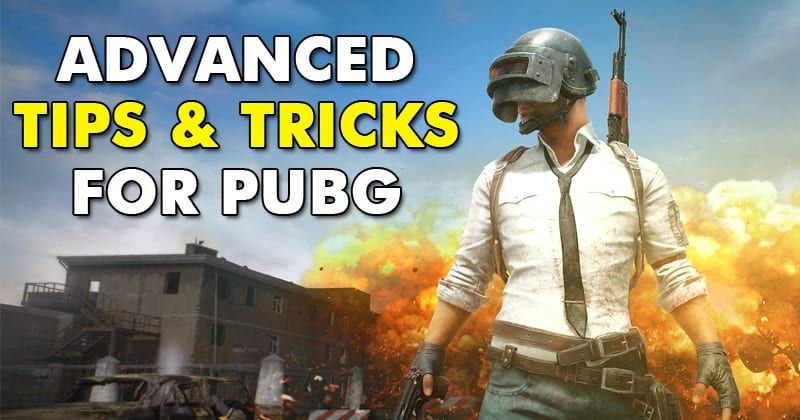 How To Self Revive In Pubg The Way To Keep Alive In Pubg Tips