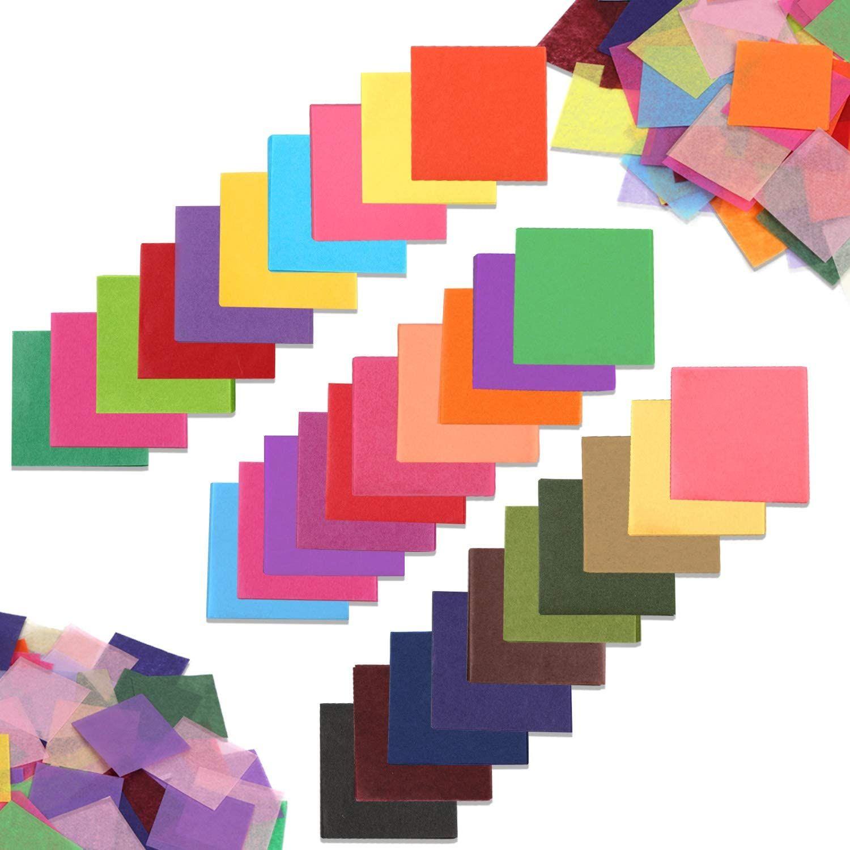 Cast Acrylic Transparent Colors Colored Acrylic Sheets Cast Acrylic Acrylic Sheets