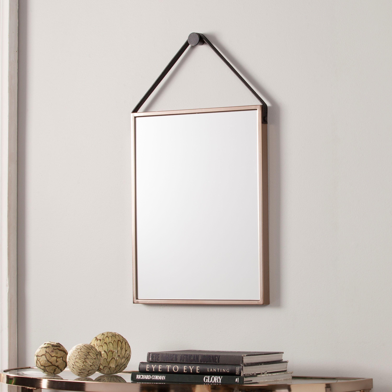 shop online mirrors glass table decor modern wall cheap decorative dressing