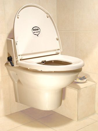 Disabled Toilet Seat With Bidet Find More Info At