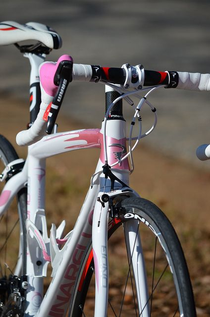 Glory Cycles Road Racing Bike Cycling Bikes Bike Ride