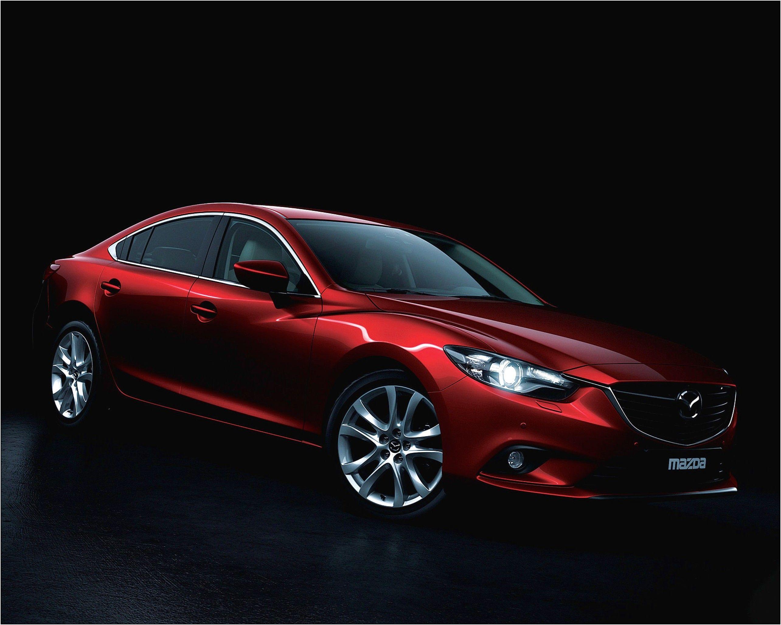 Wallpaper iphone twitter - Mazda 6 Iphone Wallpaper Http Www Justcontinentalcars Com Mazda