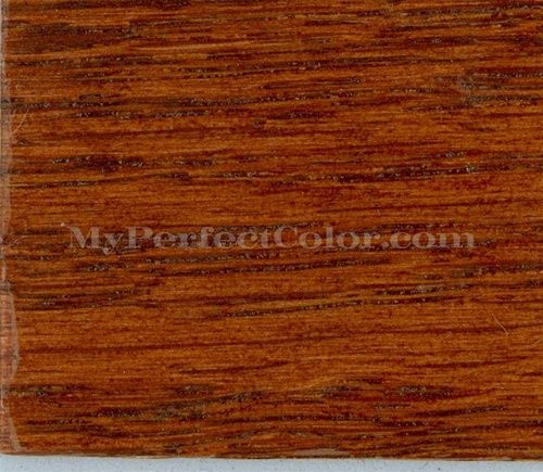 Hedrix Custom Interior Stain At Myperfectcolor Staining Wood Wood Stain Colors Minwax Interior Wood Stain Colors