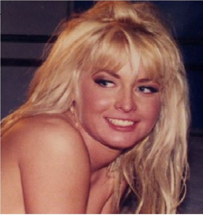 Shannon Wilsey Porn 52