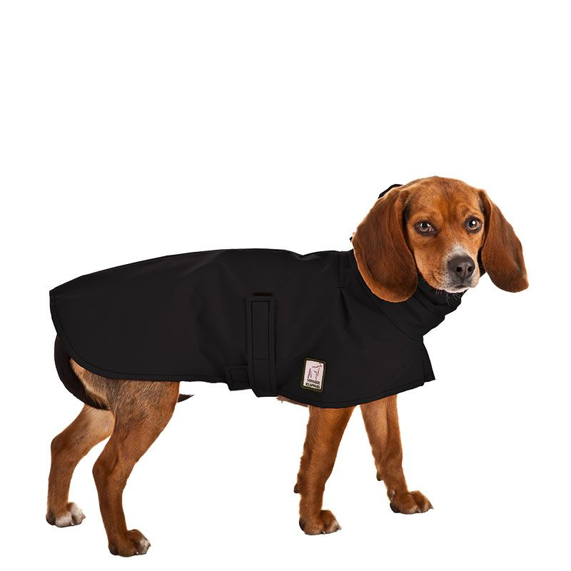 Beagle Rain Coat Beagle Raincoat Dog Coats