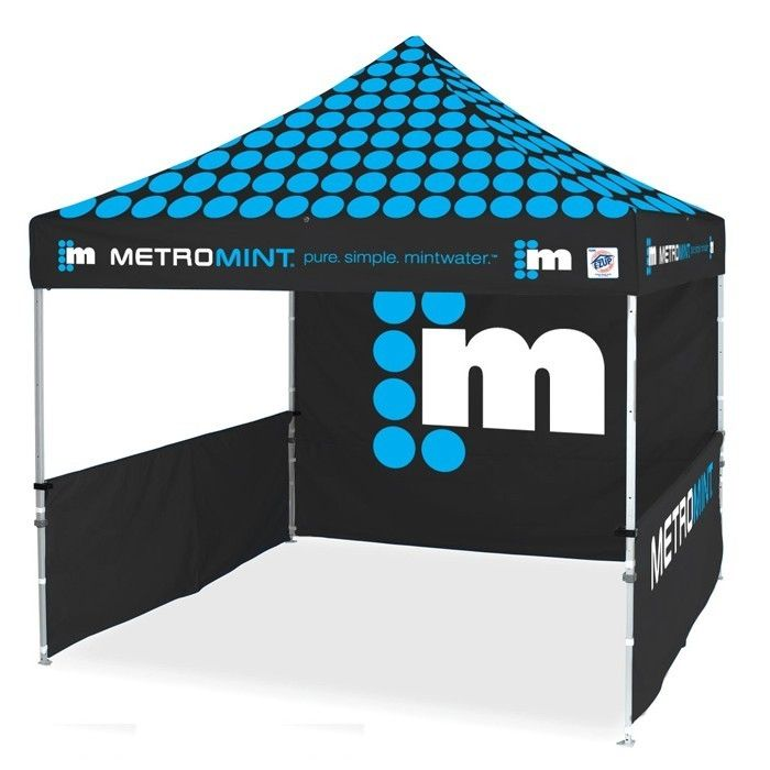 10x10 Custom Pop Up Outdoor Event Canopy Tent  sc 1 st  Pinterest & 10x10 Custom Pop Up Outdoor Event Canopy Tent | Promo Products ...