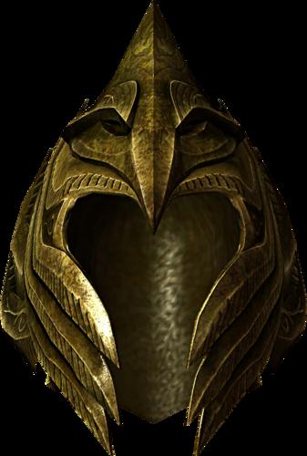 The Thalmor Exterminator Elder Scrolls Skyrim Build Skyrim Elder Scrolls Skyrim Skyrim Elf