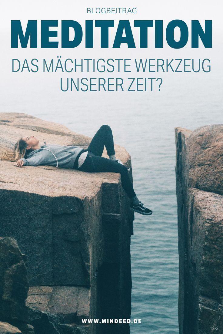 Suche nach Tag: youporn deutsch
