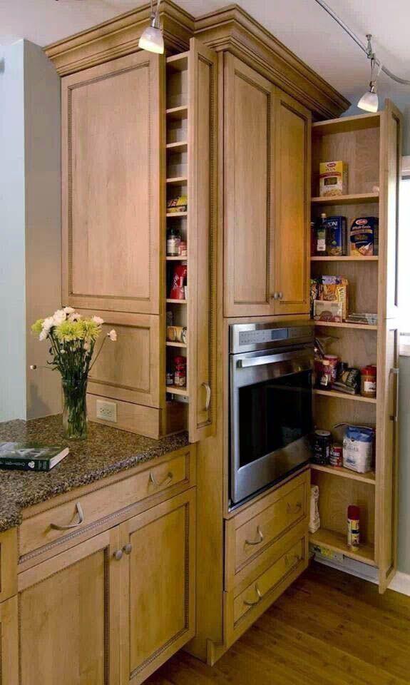 Best Discover Lemans Corner Cabinet Storage 1000Mm To Refresh 400 x 300