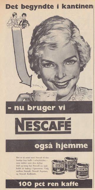 Gamle Danske Reklamer Og Andet Godt 50 Erne Gamle Skilte Reklame 50 Erne