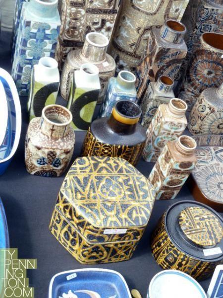 Danish Ceramics #Design