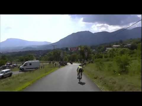Sagan Tdf Stage 16 Descent Last 6k