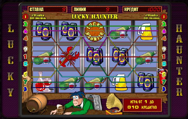 Полювання сафарі гра онлайн