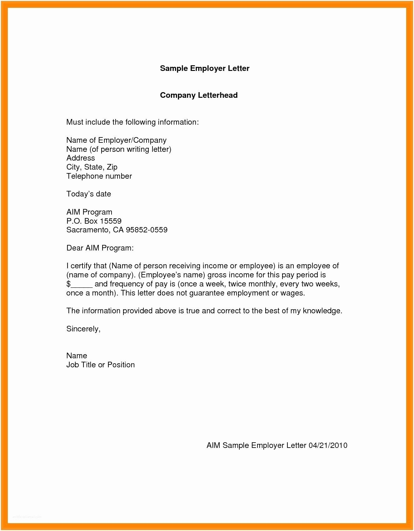 Pin by Waldwert Site on Resume Formats | Application letters