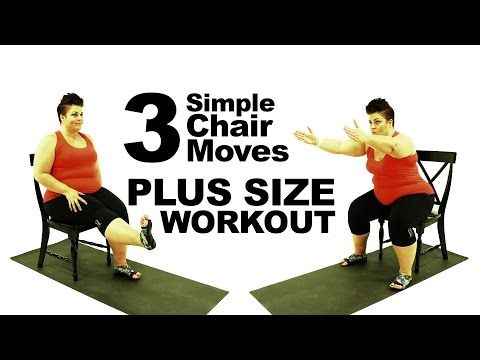Build Your Core off the Floor  Belly workout  plus size  workout  episode 7 is part of Belly workout - When I was over 350 lbs, I could barely raise my knee a few inches because my belly went down my tummy 6 inches  When they were doing plank moves in Insanity