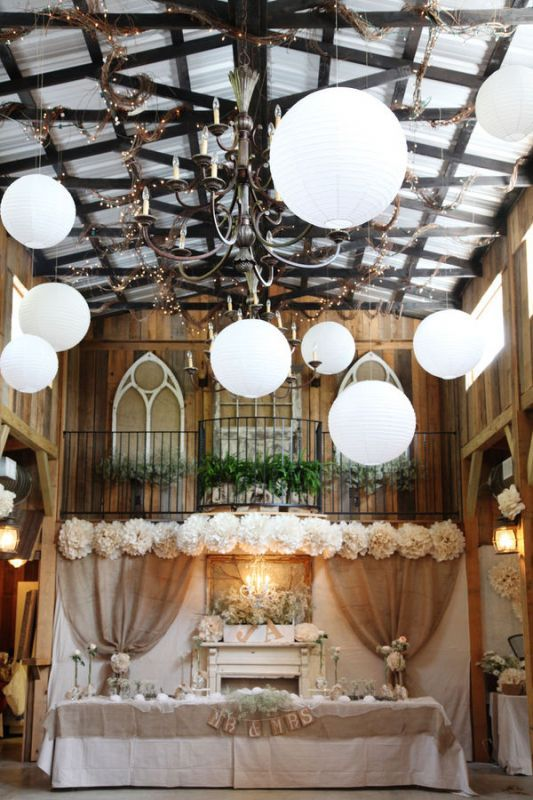 Help With Ideas For Barn Wedding Decorations Country Decor Rustic Cake Table