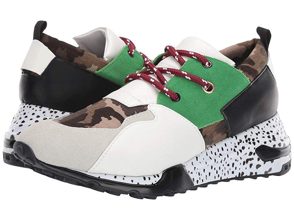 006dc581631 Steve Madden Ridge Men's Shoes Camo Multi | Products in 2019 | Steve ...
