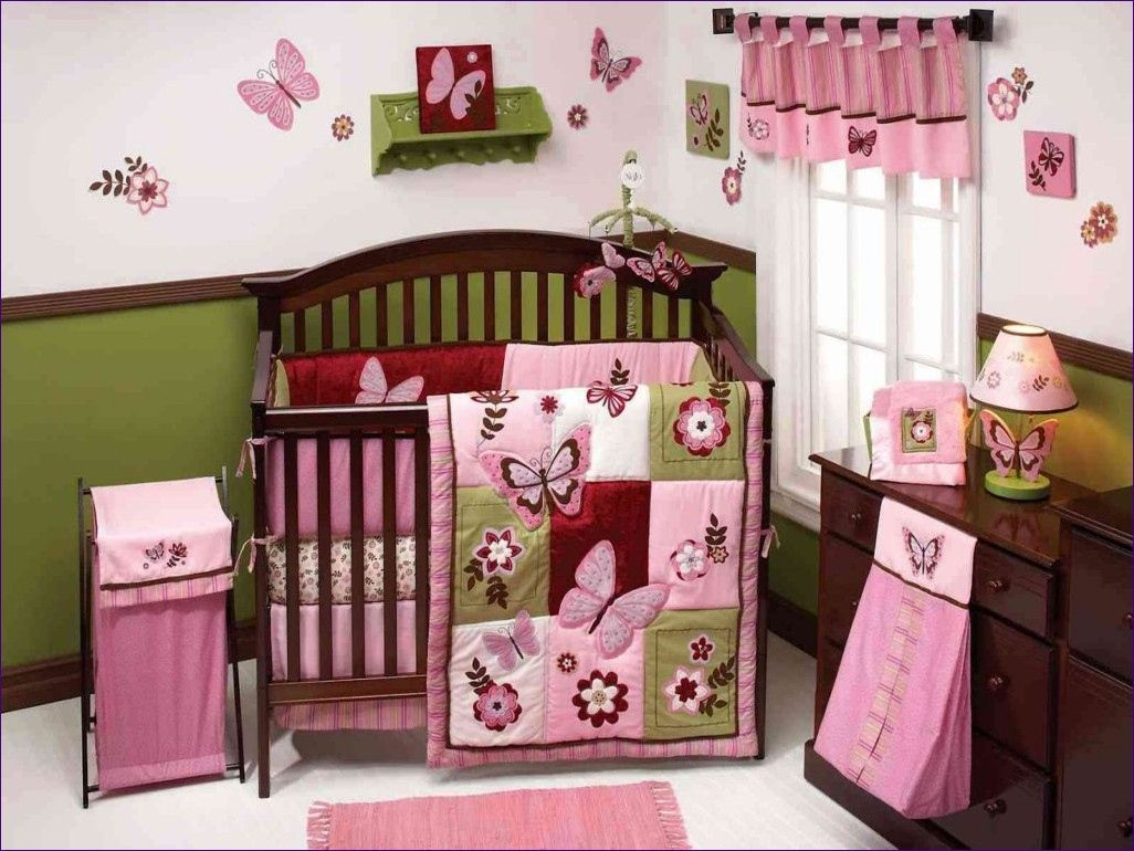 Pin By Rahayu12 On Xclusive Office Decoration Baby Furniture