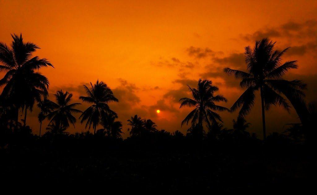 26 Gambar Orang Background Pemandangan Indahnya Pemandangan Alam Ranulogong Di Sore Hari Flickr Download Ingat Wa Di 2020 Pemandangan Matahari Terbenam Foto Alam