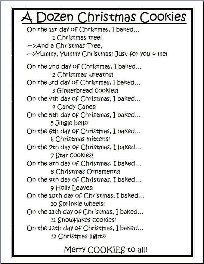 Pin By Tarenahanson Owner Of This Iph On Xmas Ideas Christmas Lyrics Christmas Songs Lyrics Days Of Christmas Song