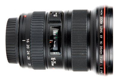 Rent A Canon 16 35 F 2 8l Ii At Lensprotogo Com Canon Canon Lens Rent