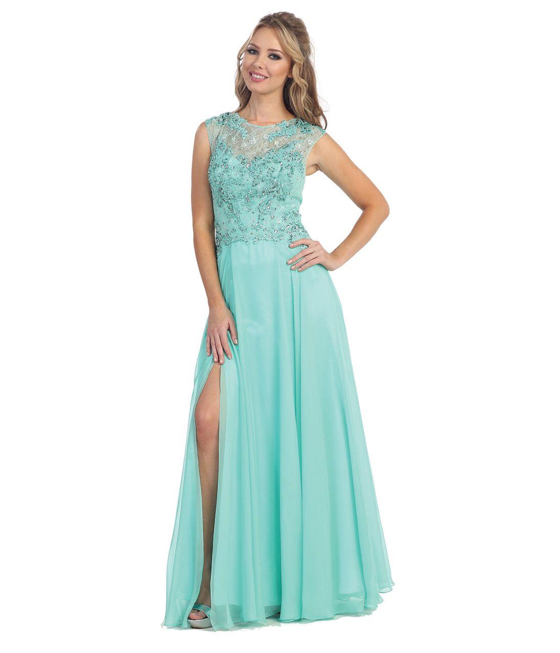 Ausgezeichnet Prom Kleider Gatsby Zeitgenössisch - Hochzeit Kleid ...