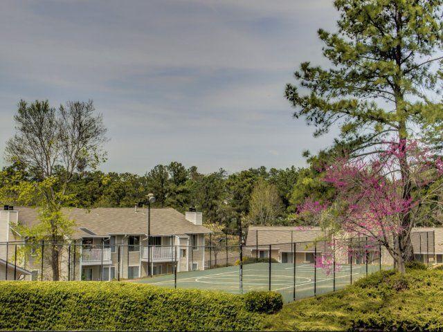 678 952 2182 1 3 Bedroom 1 2 Bath Circa Ecco Apartments 501 Northridge Rd Atlanta Ga 30350 Living Environment House Styles Atlanta