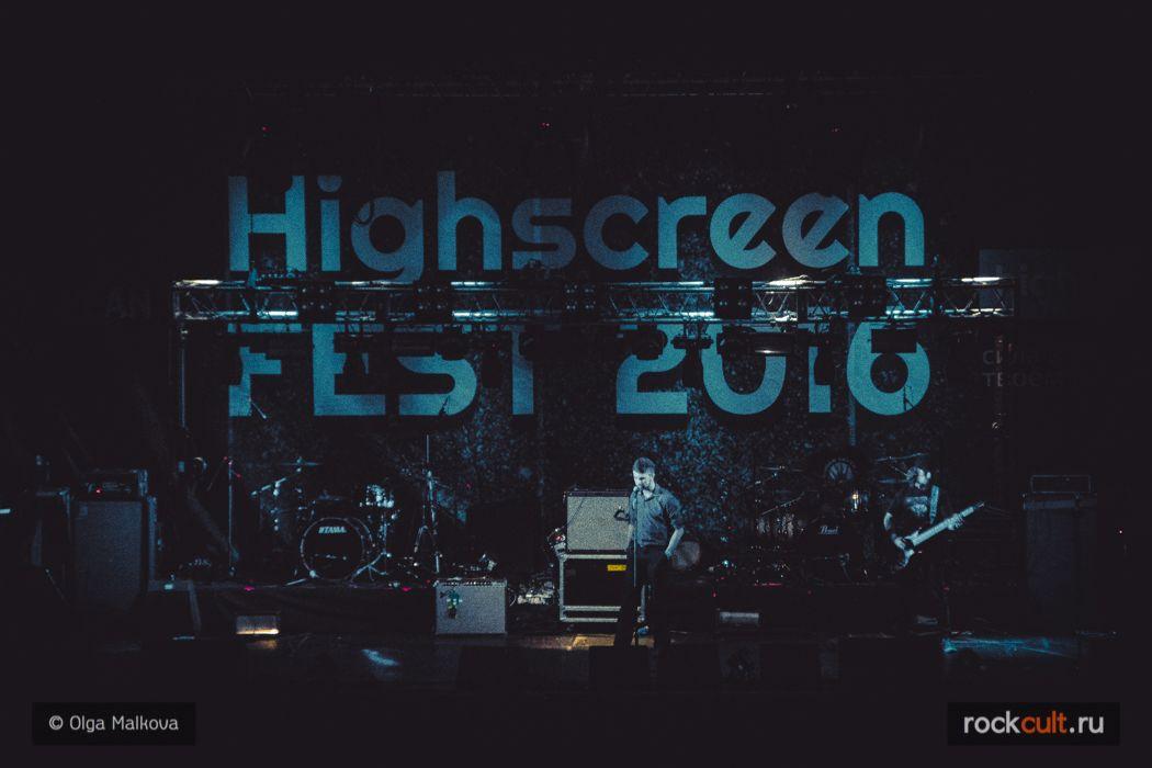 Репортаж | Highscreen Fest в Москве | Bud Arena | 10.09.2016 - http://rockcult.ru/report-highscreen-fest-msk-bud-arena-10-09-2016