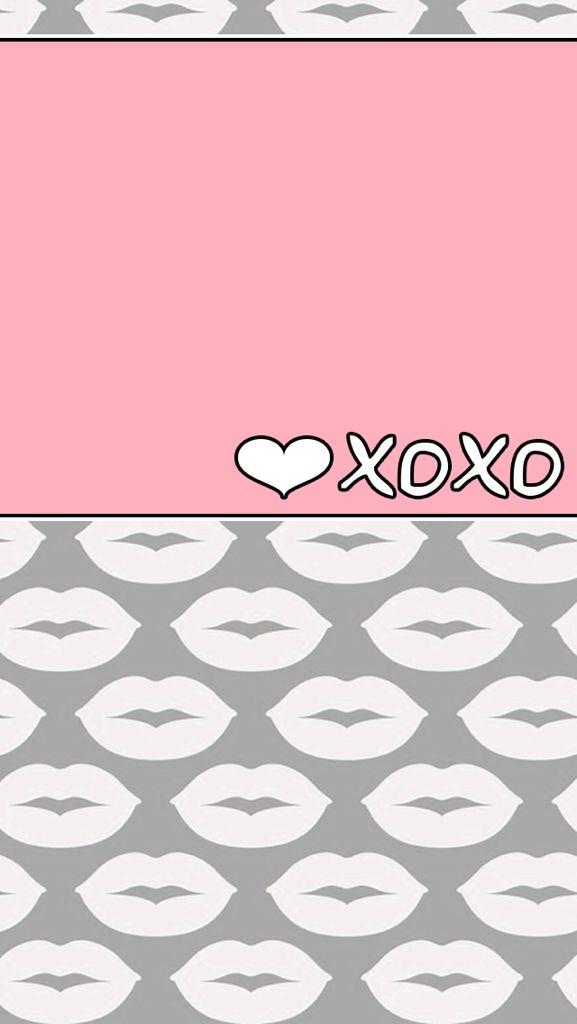 Kiss My iPhone tjn
