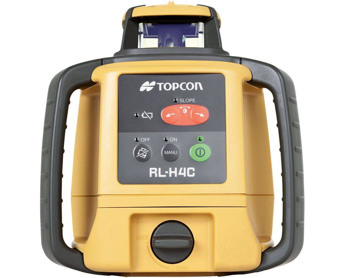 Top 12 Best Rotary Laser Levels Review Of 2020 Laser Levels Laser Rotary